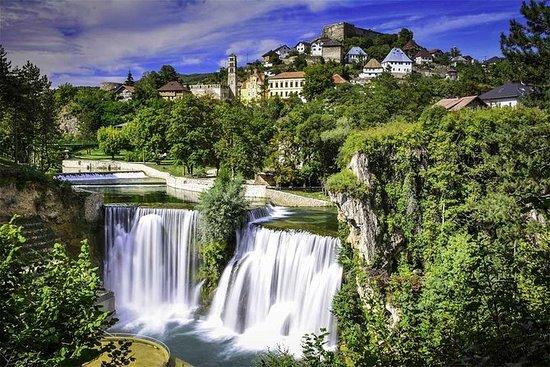BOSNIAN MEDIEVAL TOUR