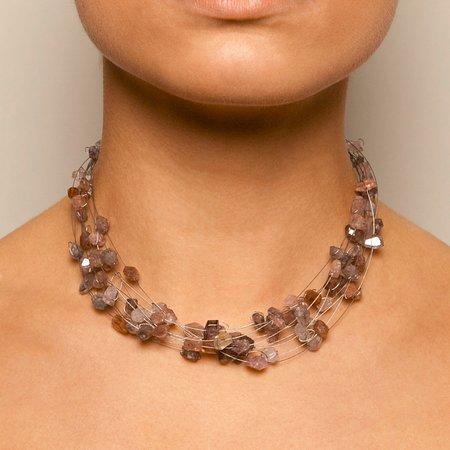 Parsprototo Jewellery @ Designyard.com Dublin Ireland
