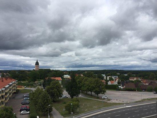 Welcome to Strängnäs - Strängnäs kommun