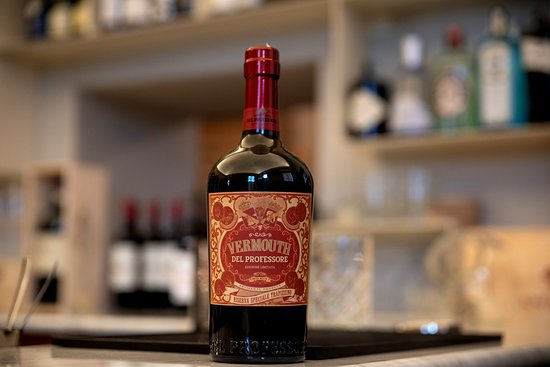 Il Vermouth