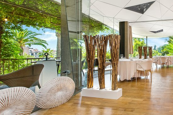 imagen FREU Restaurant en Lloret de Mar