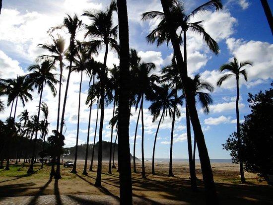 """Riviera Nayarit, México: """"Hacienda San Pancho en las playas del pacífico rumbo a Vallarta un lugar para relajarse y desconectarse de los problemas y de la tecnología"""""""