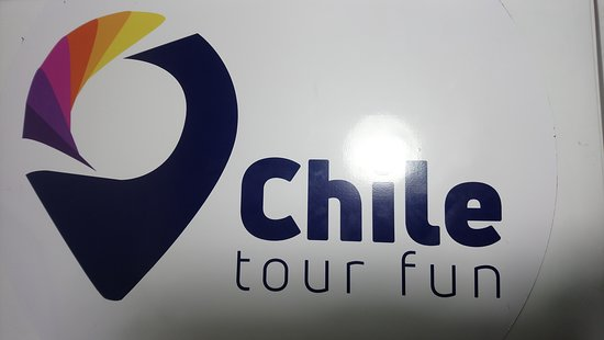 ‪Chile Tour Fun‬