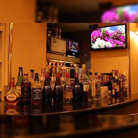 Karaoke Bar Val