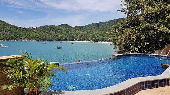 Panviman Spa Koh Phangan