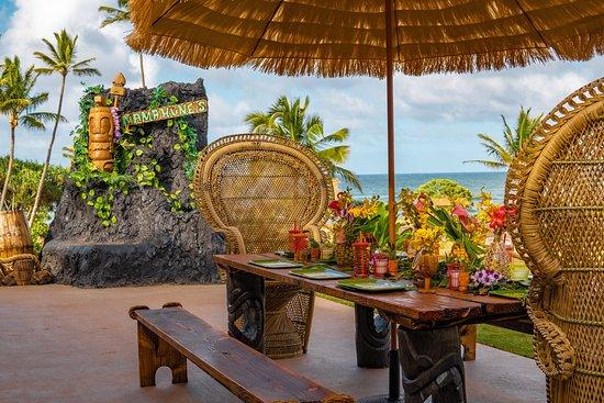 Pictures of Hilton Garden Inn Kauai Wailua Bay - Kauai Photos - Tripadvisor