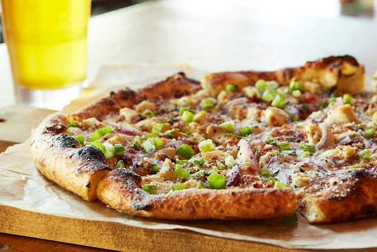 Spin Pizza Lawrence Menu Prices Restaurant Reviews Order Online Food Delivery Tripadvisor Check out our pizza spin selection for the very best in unique or custom, handmade pieces from our shops. spin pizza lawrence menu prices