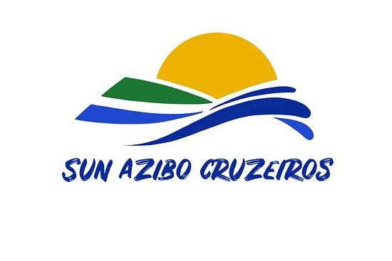 Sun Azibo Cruzeiros e Kart Bike