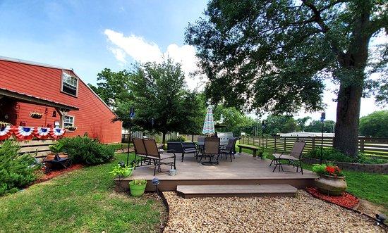 The Ranch Suites صورة فوتوغرافية