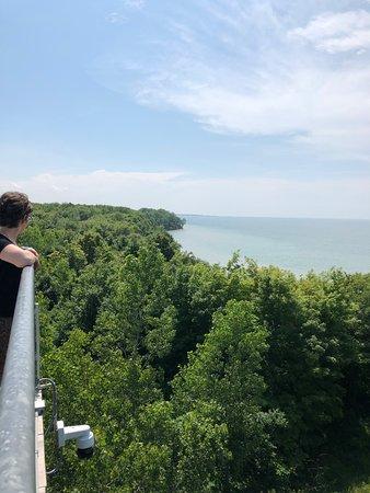 Cleveland Ohio sites de rencontre