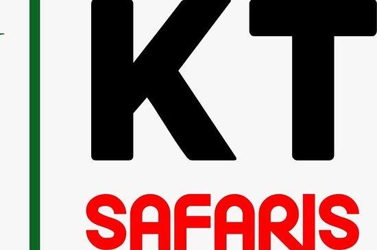 KT  Safaris