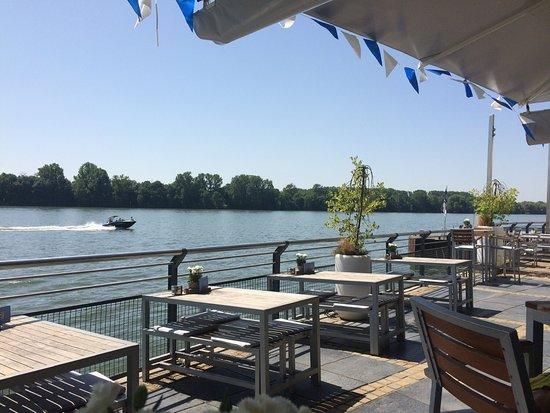 Anleger 511 Eltville Am Rhein Restaurant Reviews Photos