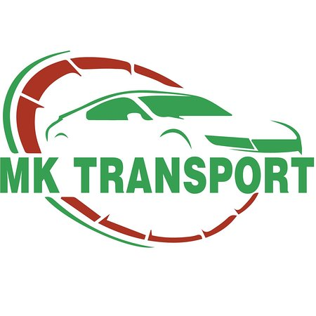 MK Transport & Tours