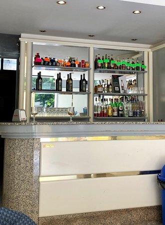 Hotel Ristorante Caroline