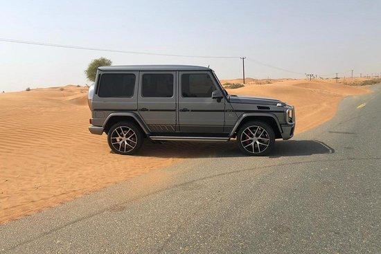 Starvision Dubai