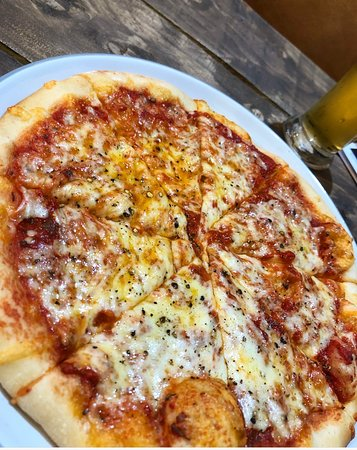 Nines Pizza Place Padiham Updated 2020 Restaurant Reviews