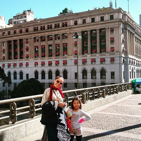 4aa5c0bccc Shopping Light (Sao Paulo) - 2019 All You Need to Know BEFORE You Go ...