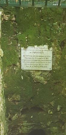 Villars ภาพถ่าย