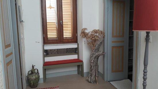 Monteleone Rocca Doria ภาพถ่าย
