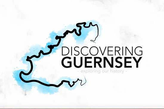 Discovering Guernsey