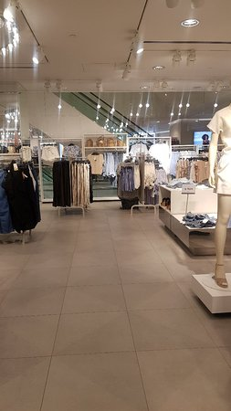 Gordion Alisveris Merkezi: Gordion Alışveriş Merkezi