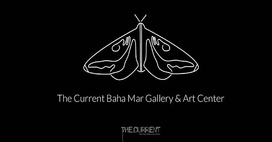 The Current Baha Mar Gallery & Art Center