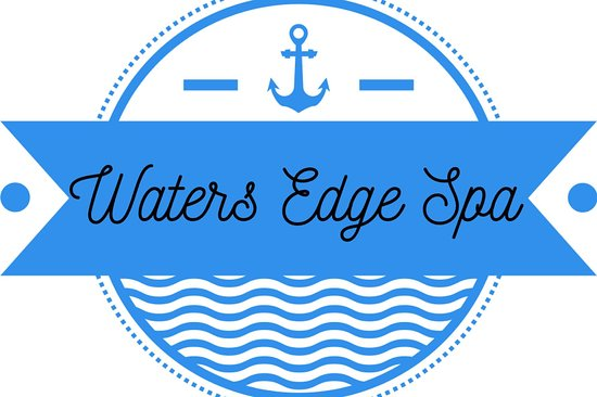 Waters Edge Spa and Massage Sister Bay