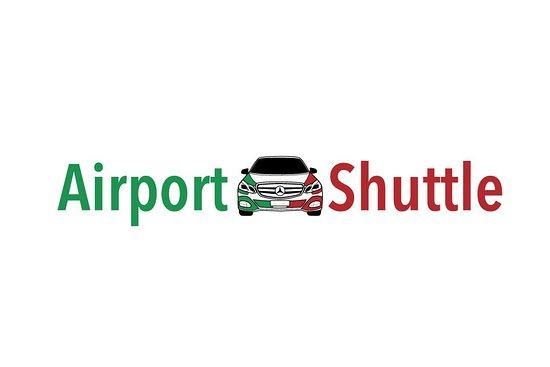 Roma Airport Shuttle