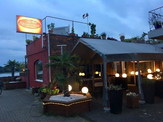 Biagini Restaurant Cologne Restaurant Reviews Photos Phone Number Tripadvisor