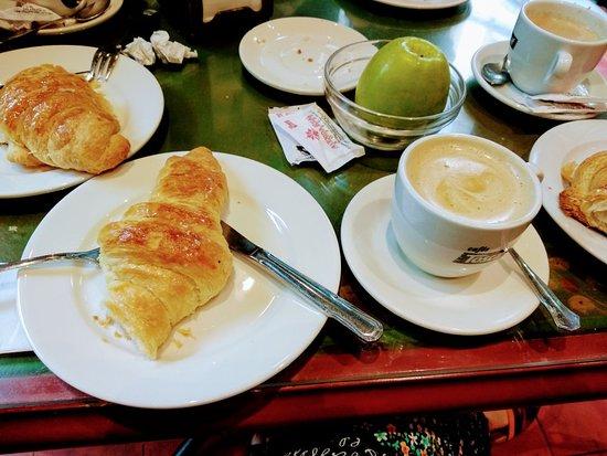 Gran Cafe de Vicente