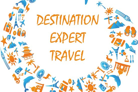Destination Expert Travel