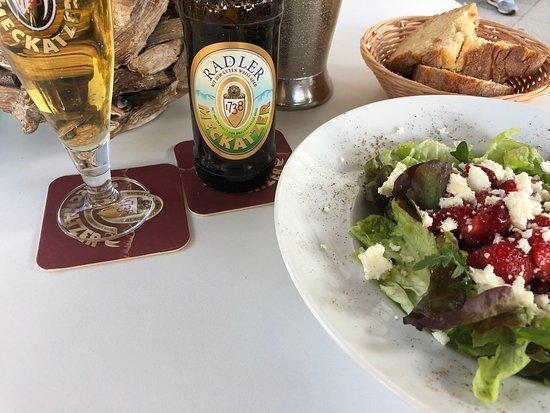 Single bar ludwigsburg