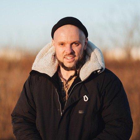 Obninsk Φωτογραφία