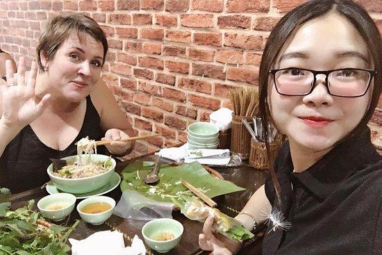 Vietnamtrips