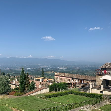 Tuscan Fitness