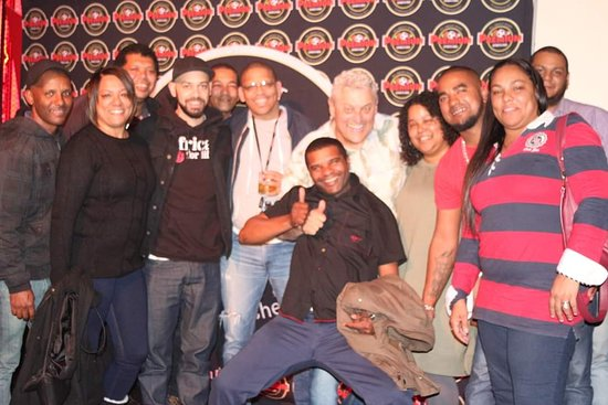 premium sports bar picture of premium sports bar cape town central tripadvisor premium sports bar picture of premium
