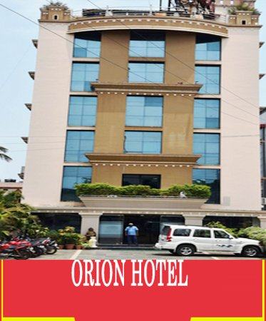 Bhadrak District, Indie: Get best deal and discount on booking the best ,Hotels and Restaurants  in Bhadrak and family restaurant  from Odishaexpress.com ,Call us at 09668079646.
