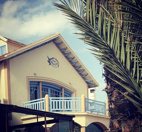 Foto de Villa Mercedes