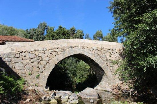 Ponte de Esmoriz