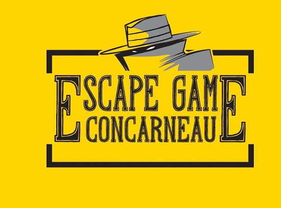 Escape Game Concarneau