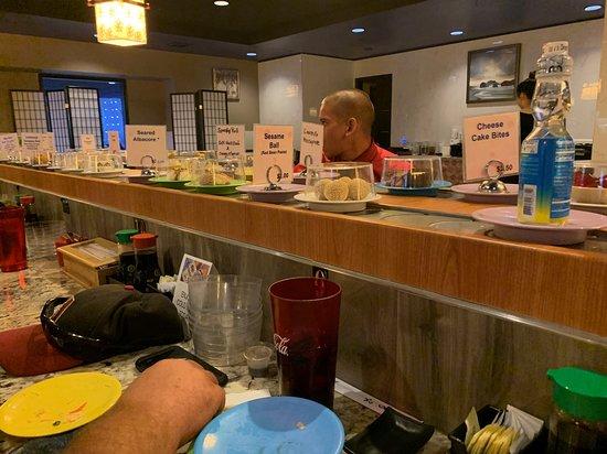 Sushi Station Phoenix Az / 29 vuokralomakohdetta ja hotellia heti saatavilla.