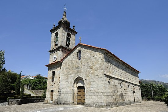 Celorico de Basto, Portugal: getlstd_property_photo