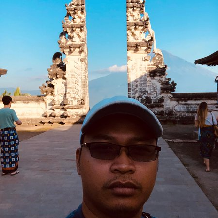 Tanjung Benoa Photo