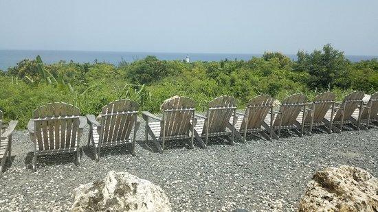 Landscape - The Beach House Photo