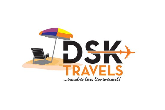 DSK TRAVELS
