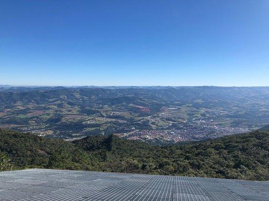 Guara Turismo : Confira nossas opções de passeios: facebook.com/guaraturismoextrema