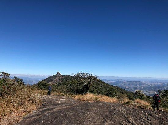 Guara Turismo Photo