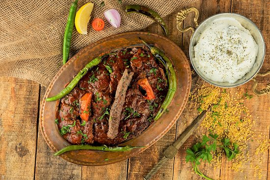 Pide Keyfi ( Turkish Bite ), Dubai - Menu, Prices