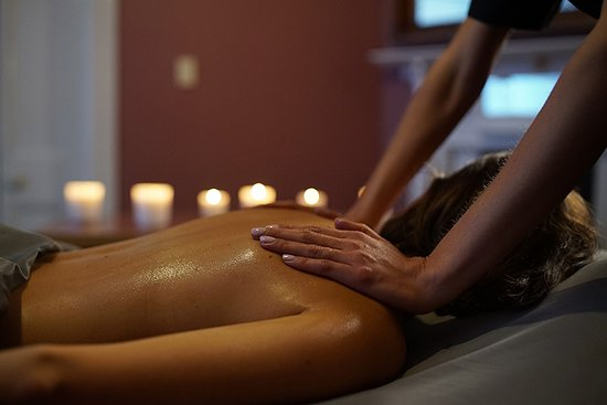 Forme Spa & Wellbeing Albany