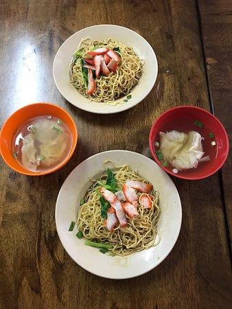 Heng Huat Coffee Shop, Melaka - Restaurant Reviews & Photos